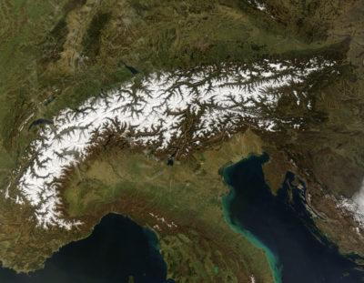 Alps_2007-03-13_10.10UTC_1px-250m