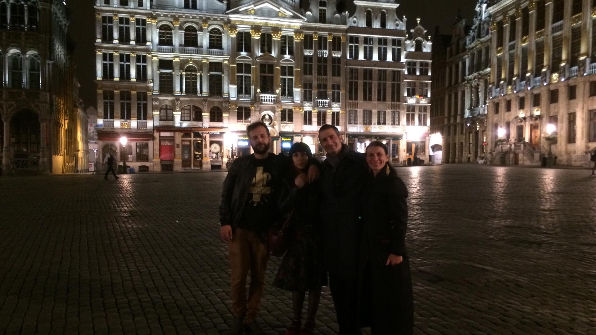 Bruxelles_15
