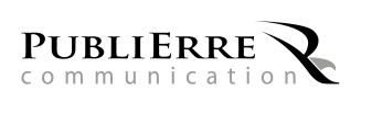Logo P.R.