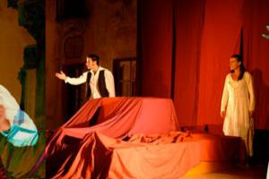 Romeo-e-Giulietta-1