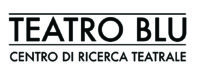 TB Logo NERO TRASP
