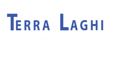 Logo TeL 2020