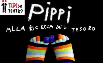 Pippi_spettacoli