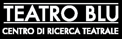 TB Logo trasp.